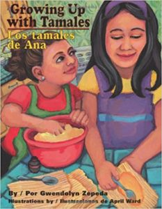 bilingual resources