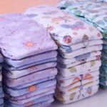 An Honest Review of Honest Diapers