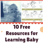 Top 10 Free Resources for Learning Baby Sign Language