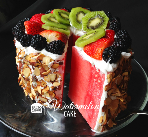 Enjoyable 10 Sugar Free Cakes Desserts For Babys First Birthday The Personalised Birthday Cards Arneslily Jamesorg