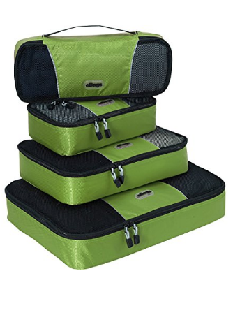 ebags travel gear